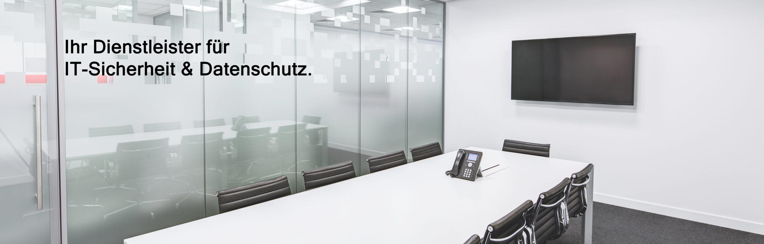 salutem-one GmbH